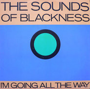 The Sounds Of Blackness - I'm Going All The Way