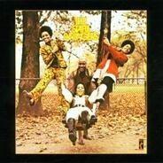 The Staple Singers - The Staple Swingers