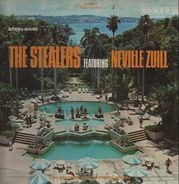 The Stealers - feat. Neville Zuill