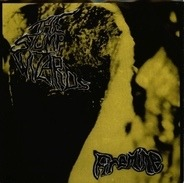The Stump Wizards - Firemine