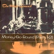 The Style Council - Money-Go-Round (Parts 1+2)