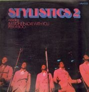 The Stylistics - Stylistics 2