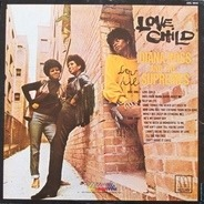 The Supremes - Love Child