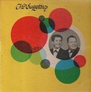 The Swingtones - The Swingtones