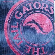 The Tail Gators - Ok Let's Go!