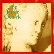 The Three O'clock - Hand In Hand