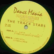 The Track Stars - Hardcore Traxx