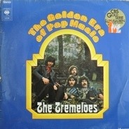 The Tremeloes - The Golden Era Of Pop Music