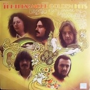 The Turtles - The Turtles! More Golden Hits