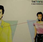 The Twins - A WIld Romance