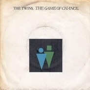The Twins - The Game Of Chance