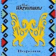 The Ukrainians - Vorony