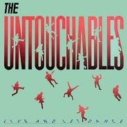The Untouchables - Live And Let Dance