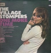 The Village Stompers - One More Time