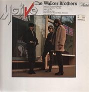 The Walker Brothers - The Walker Brothers