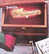 The Whispers - The Best Of The Whispers
