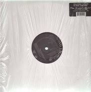 The X-Ecutioners - Raida's Theme Remix