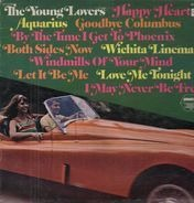 The Young Lovers - Happy Heart