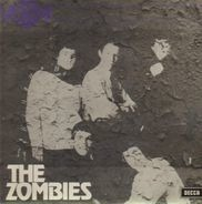 The Zombies - The Beginning, Vol.9