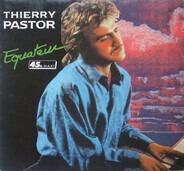 Thierry Pastor - Equateur