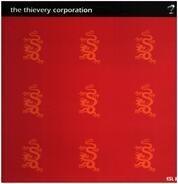 Thievery Corporation - Shaolin Satellite