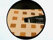 Thilo Wacker - Inspired