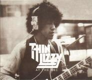 Thin Lizzy - At The BBC