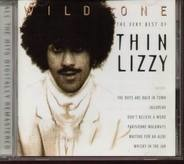 Thin Lizzy - Wild One - The Very Best Of Thin Lizzy