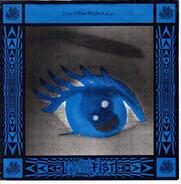 Thin White Rope / Poster Children - Eye / Down In The Desert