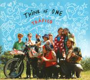 Think Of One - Tráfico