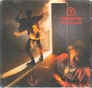 Thinkman - The Formula