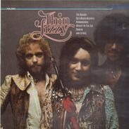 Thin Lizzy - Profile