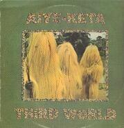 Third World - Aiye-Keta
