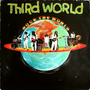 Third World - Rock The World