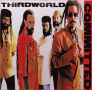 Third World - Committed