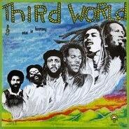 Third World - Arise In Harmony