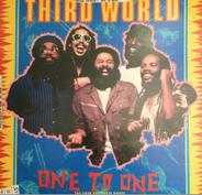 Third World - One To One