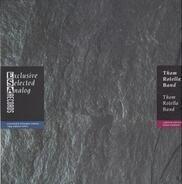 Thom Rotella Band - Thom Rotella Band