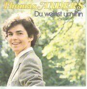 Thomas Anders - Du Weinst Um Ihn