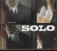 Thomas D. - Solo
