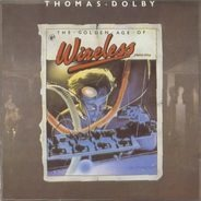 Thomas Dolby - The Golden Age of Wireless