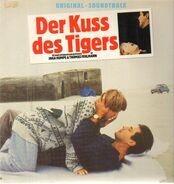 Thomas Fehlmann & Inga Humpe - Der Kuss Des Tigers