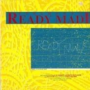 Thomas Fehlmann - Ready Made