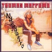 Thomas Mapfumo And The Blacks Unlimited - Ndangariro
