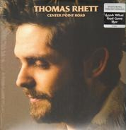 Thomas Rhett - Center Point Road
