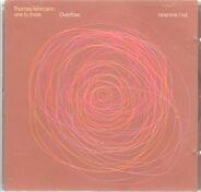 Thomas Fehlmann - One to Three