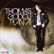 Thomas Godoj - Plan A!
