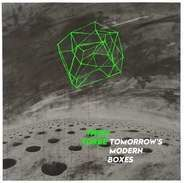 Thom Yorke - Tomorrow's Modern Boxes - Deluxe