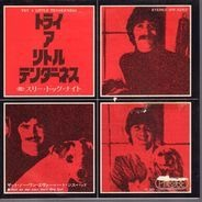 Three Dog Night - Try A Little Tenderness