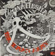 Three Man Army - Mahesha